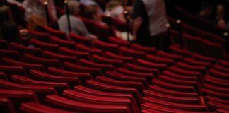 teatri