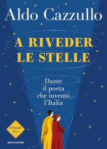 Nel Dantedì, i libri ispirati all'opera di Dante Alighieri 2