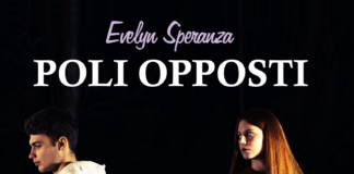 Poli Opposti di Evelyn Speranza