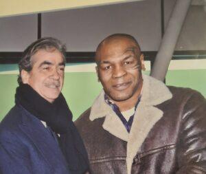 La Lega di Salvini ingaggia il superpoliziotto Antonio Del Greco 2