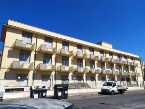 """Il parere: """"Basta case popolari sul lungomare di Ostia"""" 1"""