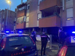 """Svelata la """"cupola"""" delle bande di baby borseggiatori dei turisti di Roma 1"""
