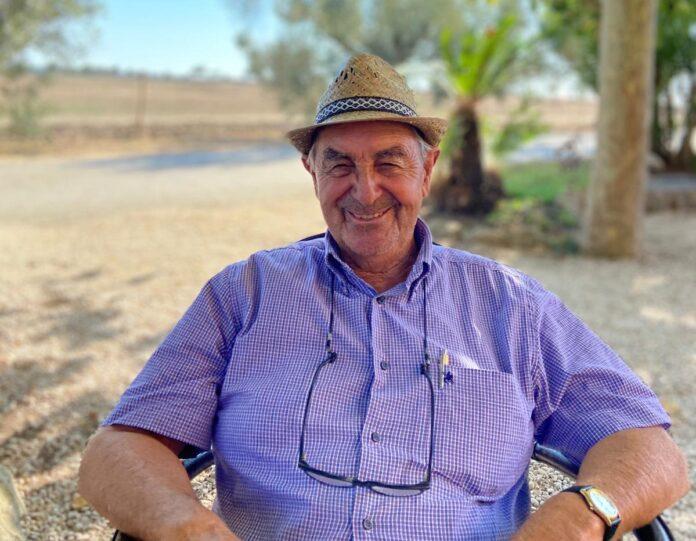 Paolo Scorsolini