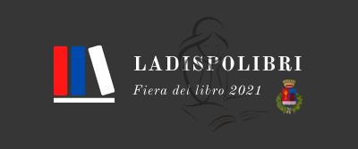 logo ladispolibri 2021