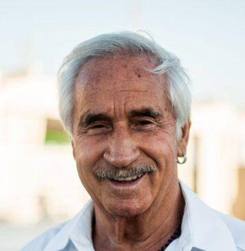 Riccardo Modesti
