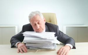 Mancanza di sonno e conseguenze sulla salute, tra primavera e Giornata mondiale 1