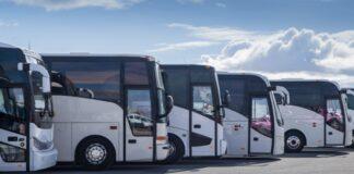 bus linee S