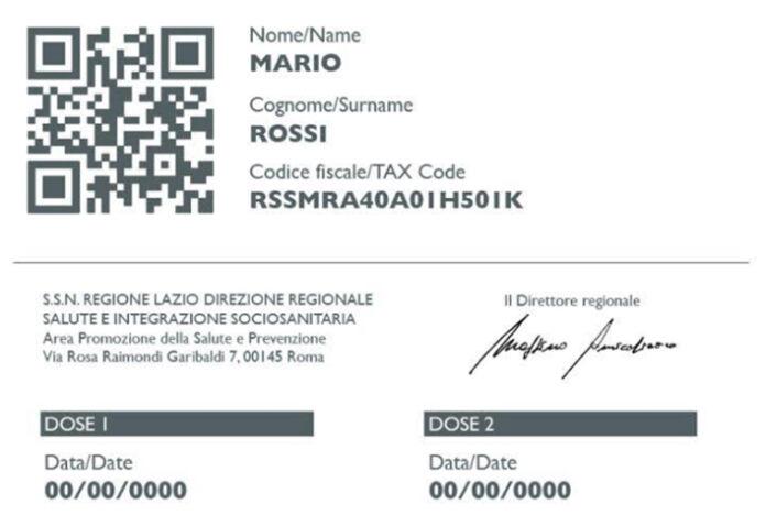 certificato-vaccino