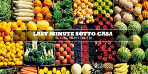 Le app che aiutano a risparmiare sulla spesa e contro gli sprechi alimentari 1
