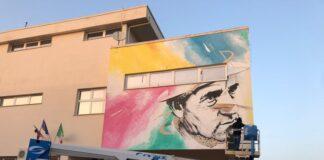 murale giacomo manzù