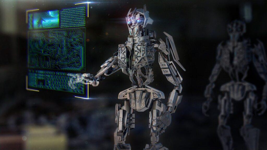 Tutti i trend tecnologici e le nuove professioni collegate 2