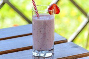Lo yogurt: conoscere e apprezzarne le diverse qualità 1
