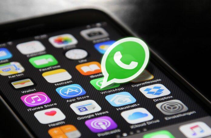 whatsapp vocali velocizzati