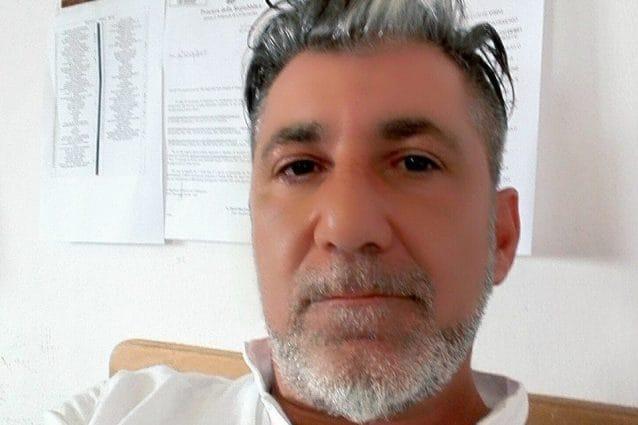 Fiumicino, omicidio-suicidio: in un biglietto la chiave del gesto 1