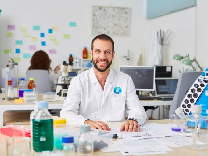 Tumore al seno: dall'Istituto Italiano di Tecnologia la chiave per migliorare la cura 1