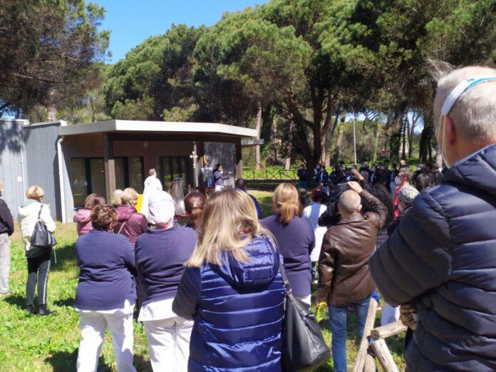 commemorazione Grassi Raffaele Zagaria