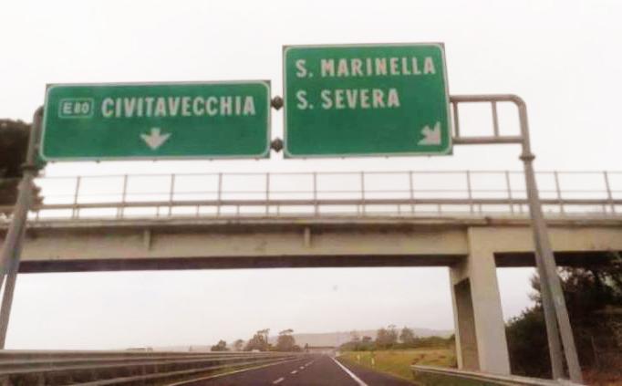 a12-svincolo-santa-marinella