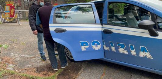 arrestato collaboratore scolastico