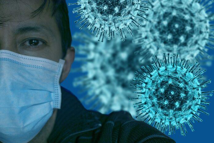 covid openday vaccini