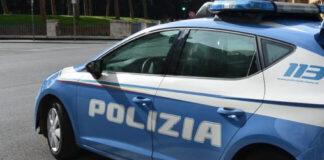 polizia dacur