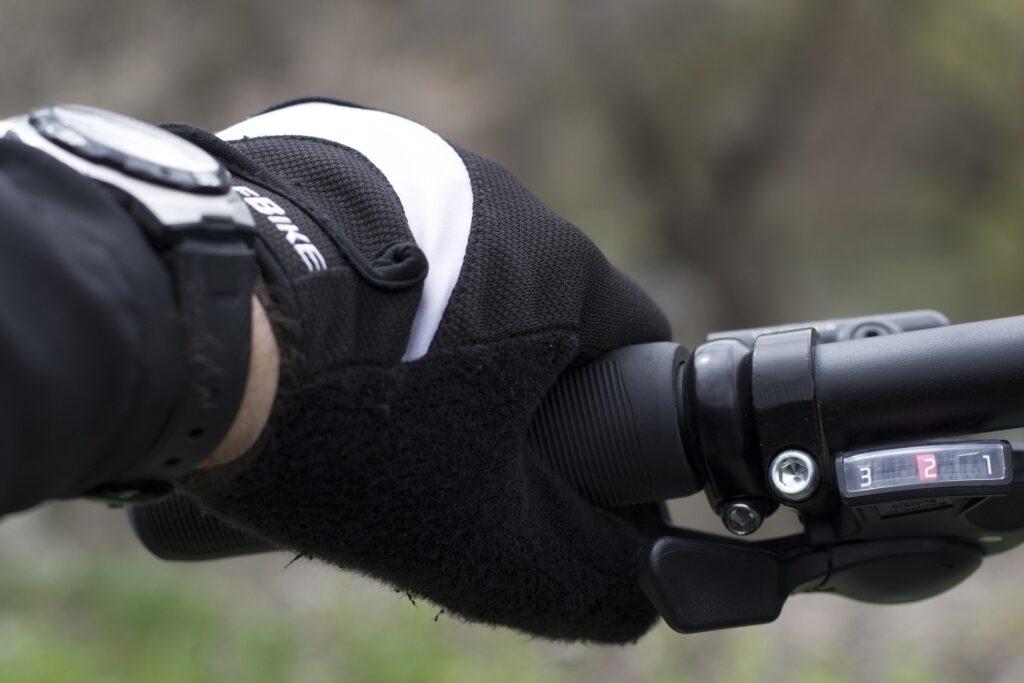 La bicicletta, un potente alleato per dimagrire 1
