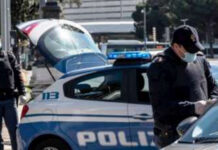 polizia-covid