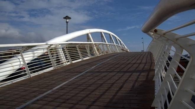 ponte ladispoli