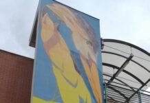 street art parco leonardo-2