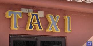 taxi-ostia