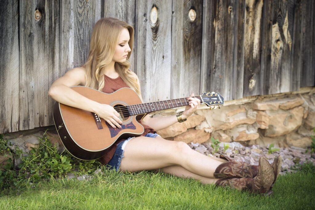 La musica mantiene giovane il cervello: ecco le prove 1