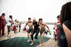 Ostia, week-end di Triathlon con la Revolution Roma Sport (VIDEO) 2