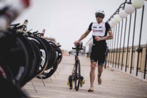 Ostia, week-end di Triathlon con la Revolution Roma Sport (VIDEO) 3