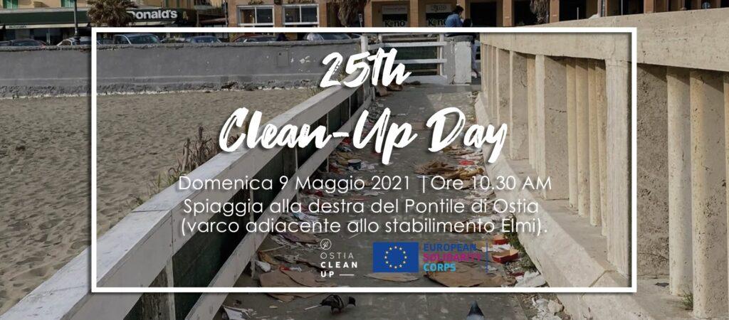 Che fare sul litorale romano nel weekend dal 7 al 9 maggio 5