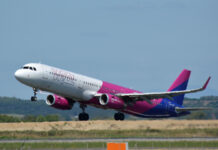 Airbus Wizz Air