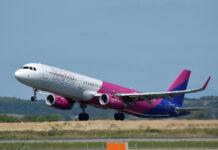 Airbus Wizz Air