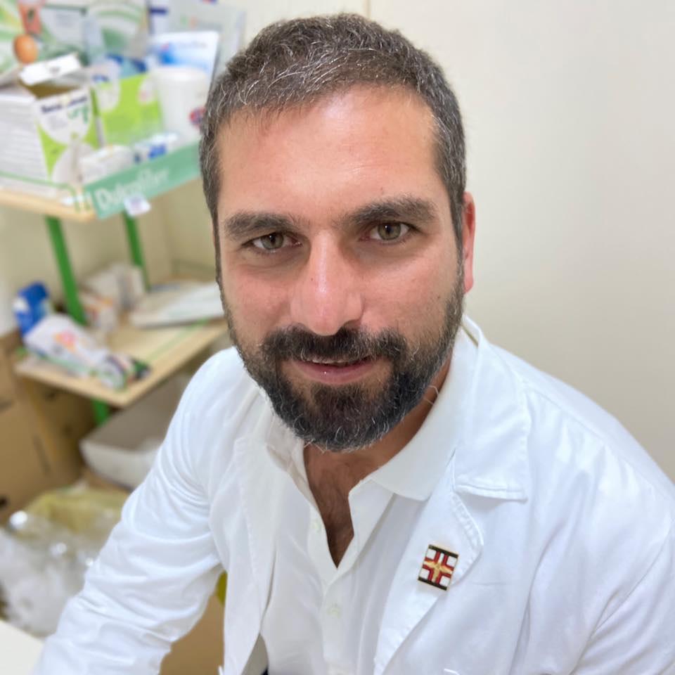 """Danilo De Mari: """"Ripartenza è anche Restart metabolico"""" (VIDEO) 1"""