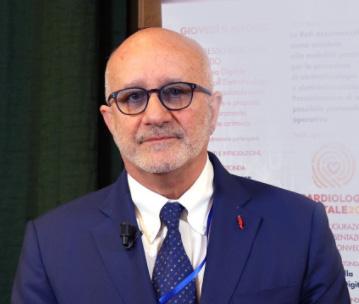 Cardiologia, al G.B. Grassi di Ostia nel cuore malato si monta il turbo 1