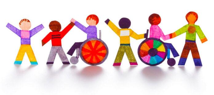 ardea disabilità