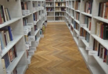 biblioteca-regeni
