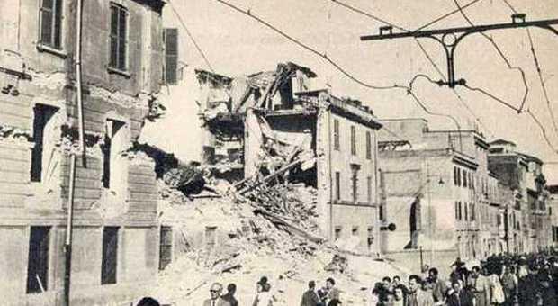 bombe san lorenzo