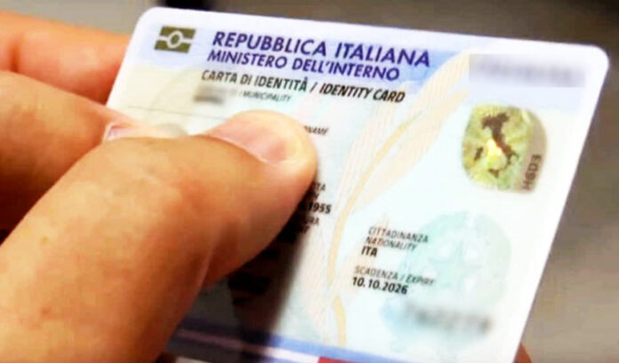 carta-identita-elettronica