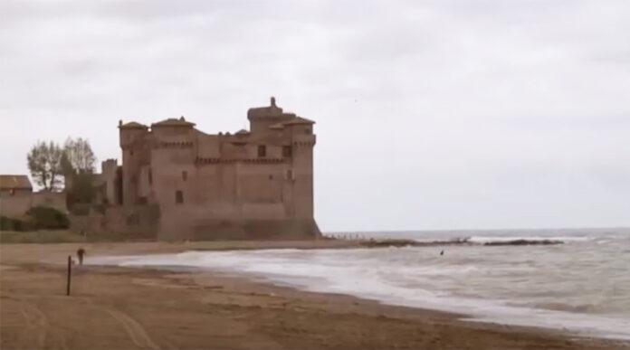 castello-santa-severa