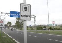 limiti-via-dell'aeroporto