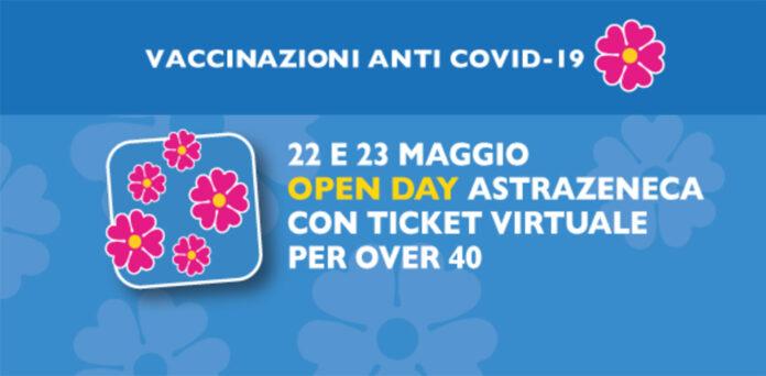 open-day-astrazeneca
