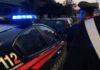 Acilia: aggredito e rapinato in strada. Denunciate quattro persone