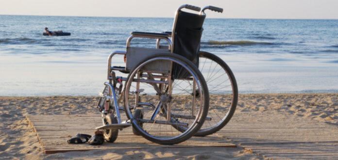 spiaggia-disabili-pomezia