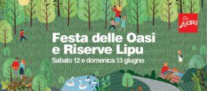 Che fare sul litorale romano dall'11 al 13 giugno 2