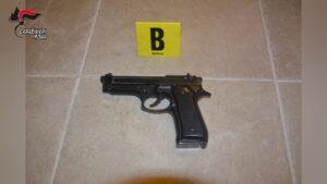 Aveva messo a segno tre rapine in banca: arrestato 47enne di Fiumicino (VIDEO) 3
