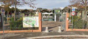 Parchi della Colombo