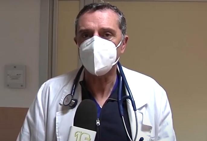 Allarme sanità: a Roma i Pronto soccorso di periferia a corto di medici 1